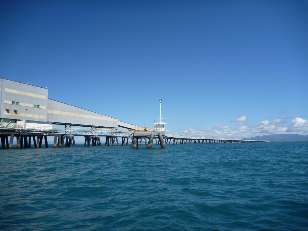 Lucinda Jetty (2)