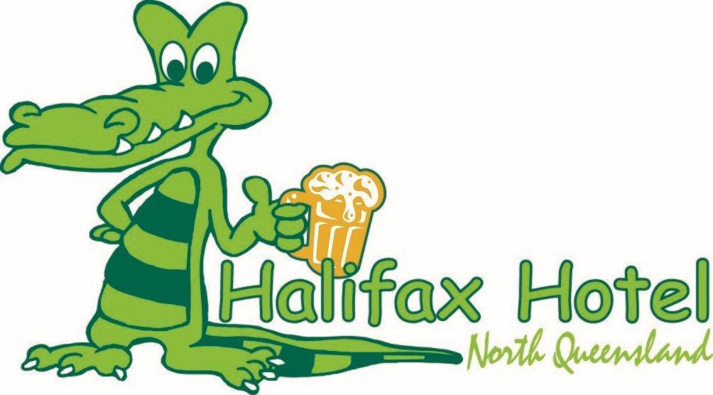 Halifax Hotel
